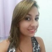 Camila Ferreira Silva