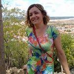 Mara Alves
