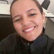 Marinalda Barros