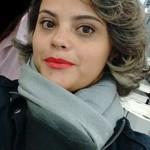 Beatriz Amato