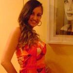 Yasmin Santiago