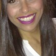 Cintia Siqueira