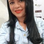 Hosana Amorim