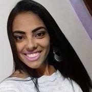 Joyce da Silva