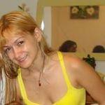 Marcia Maximo