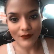 Ariane Fernanda