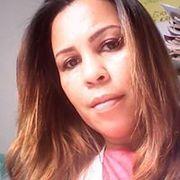 Alexandra Dos Santos Ferreira