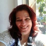 Catia Aparecida da Silva