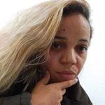 Daiana Peralta