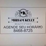 Miriam Kelly Silva