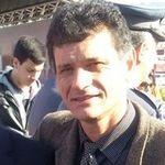 Mauro Vieira Salles