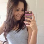 Beatriz Alves Zambrana