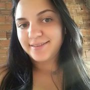 Morgana Lopes