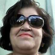 Marina Soares