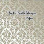 Camila Marrques