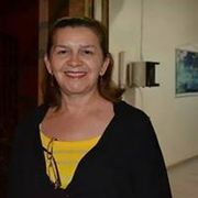 Ana Clores Araujo Chaves
