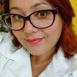 Marilene Silva