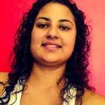 Karine Fernandes Vicente