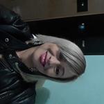 Arleia  Santos