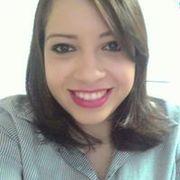 Vanessa Fernanda Gutendorfers
