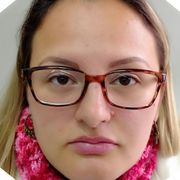 Alessandra de Proença Nardi