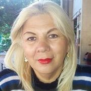 Rosana Lourenço da Silva