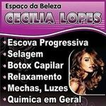 Cecília Lopes