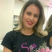 Camila Soares