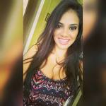 Thalia Rocha