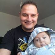 Wil Ribeiro