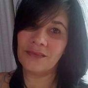 Rosana Cristina