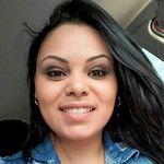 Fabiana Lima