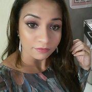 Analine Moura