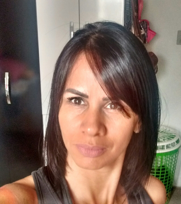 Andrea Soares Sobre o Carreira Beauty