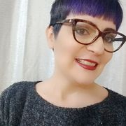 Raquel Batista de Queiroz Negócios