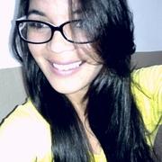 Priscila  Santos  Massoterapia