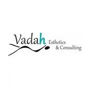 Vadah Esthetics Cabelo
