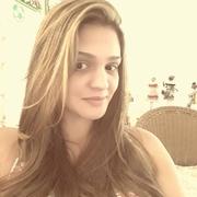 Mariana Felipe Sobre o Carreira Beauty