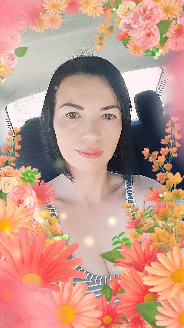 Viviane Alves Estética