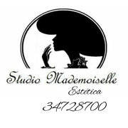 Studio Mademoiselle Design de Sobrancelha
