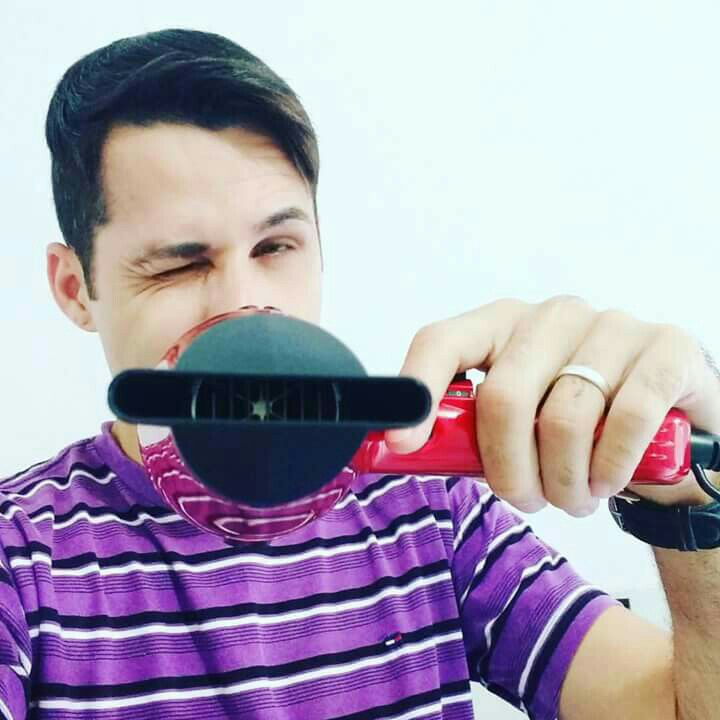 Ericson Alves