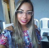 Amanda Matos Estética