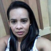 Vanderlucia Alves Cabelo