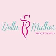 Bella  Mulher  Unha