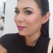 Mayara Koiyama de Carvalho Depilação