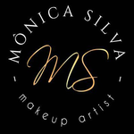 Mônica Silva