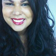 Gabriela Nunes Maquiagem