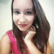 Tamires Aparecida Rosa Rodrigues Guerra de Menezes