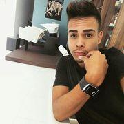 Matheus  Oliveira Sobre o Carreira Beauty