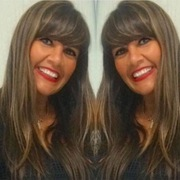 Adriana Paschoal